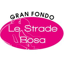 GranFondo Le Strade Rosa